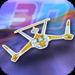 Ground Effect Pro XHD v2.0.0 (MOD, Unlocked)