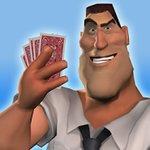 Poker With Bob v2.0.1