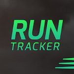 Running Distance Tracker + v3.401