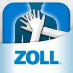 ZOLL PocketCPR v4.5