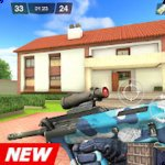 Special Ops v1.96 (MOD, Free Shopping)