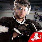 Hockey Fight Pro v1.65 (MOD, Money)