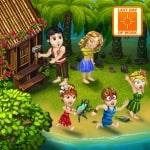 Download Virtual Villagers: Origins 2 v2 4 15 (MOD, unlimited money