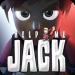 Help Me Jack: Save the Dogs v1.0.11