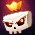 Heroes 2 : The Undead King v1.05