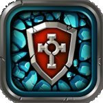 Portable Dungeon Legends v1.0.7