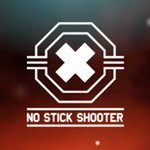 No Stick Shooter v1.0