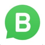 WhatsApp Business v2.19.116