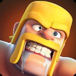 Clash of Clans v11.651.10