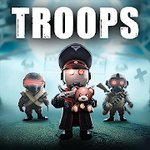 Pocket Troops v1.33.1