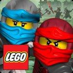 Download Lego Ninjago Shadow Of Ronin V1062 Mod Unlimited Money