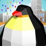 PARADE! v1.5.2 (MOD, Free Shopping)