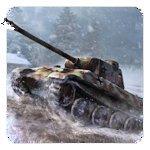 TANKS OF BATTLE: WORLD WAR 2 v1.32 (MOD, Free Shopping)