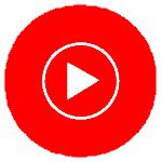 YouTube Music v3.31.57