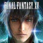 Final Fantasy XV: A New Empire v3.32.6.94