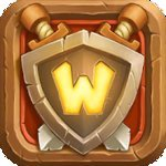 Wagers of War v2.0.5