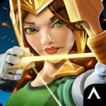 Arcane Legends v2.1.0