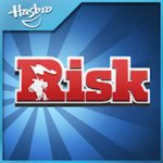 RISK: Global Domination v1.20.60.444