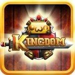 Own Kingdom v 2.7.1