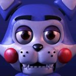Five Nights at Candy's v1.0