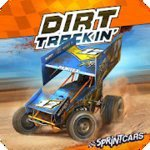 Dirt Trackin Sprint Cars v3.0.2