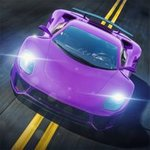 Speed Cars: Real Racer Need 3D v1.9 (MOD, много денег)