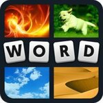 4 Pics 1 Word v29.2-4309-en (MOD, Money)