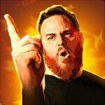 LLIMOO POLE FIGHTER v1.0.4 (MOD, unlimited money)