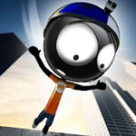 Stickman Base Jumper 2 v1.0.1