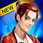 True Reporter: Free Hidden Object Game v1.1.1
