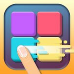 Slide Match - Life is a puzzle v1.01