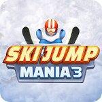 Ski Jump Mania 3 v1.2