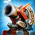 TD: Goblin Defenders - Towers Rush v1.2