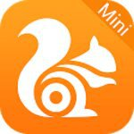 UC Browser Mini v12.11.9.1215