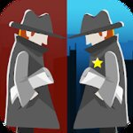 Find The Differences - The Detective v1.4.7 (MOD, много денег)