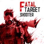 Fatal Target Shooter- 2019 Overlook Shooting Game v1.1.2 (MOD, много денег)
