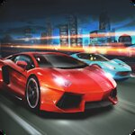 Furious Car Racing v1.2.1