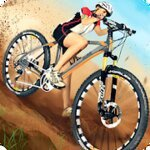 AEN Downhill Mountain Biking v1.4