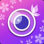 YouCam Perfect v5.34.1