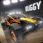 Buggy Of Battle: Arena War 17 v1.5