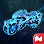 Space Rider 2019 v0.0.14 (MOD, Unlocked)