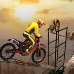 Bike Stunts 2019 v1.2