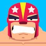 Rowdy Wrestling v1.1.1
