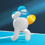 Ball Mayhem! v2.8 (MOD, Unlocked)