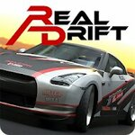 Real Drift Car Racing v5.0.6 (MOD, unlimited money)