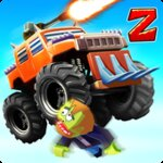 Dead Venture: Zombie Survival v1.2.2 (MOD, Unlimited money)