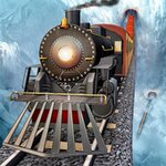 Train Simulator Uphill Drive v6.4