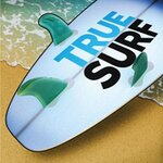 True Surf v1.0.15 (MOD, Unlocked)