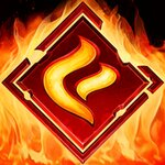 Cradle of Flames v1.14.12