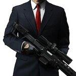 Hitman: Sniper v1.7.193827 (MOD, unlimited money)